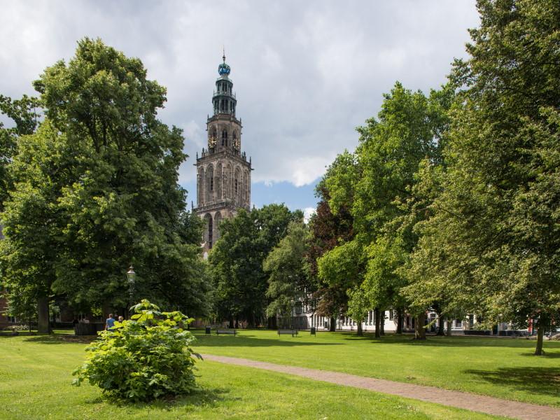 Hypotheken Groningen
